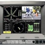 Videotek: VTM-300/400
