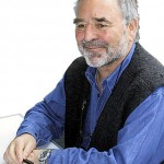IBC2006: Volker Rodde investiert weiter in HD