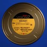 Kodak erweitert Vision2-Produktlinie