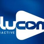 HSE24 startet Blucom