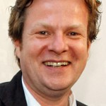 Neue Geschäftsführer der Colonia Media: Wulff und Loeb