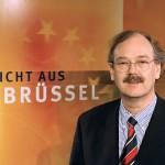 WDR investiert in weitere P2-Geräte