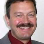 Jürgen Burghardt: Sonys Formatstrategie