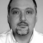 Michael Reissinger im Vorstand von Deli Pictures