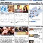 WDR nutzt Dalet Enterprise Edition