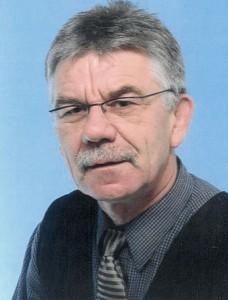 BPM, Klaus Nemak