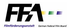 FFA, Logo