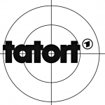 »Tatort«-Dreh doch ohne Red