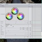 Color Grading: Darf's ein bisschen mehr sein?
