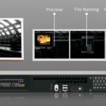 NDR rüstet Übertragungswagen mit MXF-Speedrail aus
