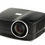 MPC investiert in Cineo-32-Projektor