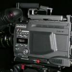 Das Imperium schlägt zurück: Sony peppt HDCAM SR auf