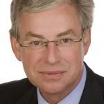 Neue Geschäftsführer der ARD/ZDF-Sportrechte-Agentur SportA