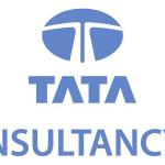 Silex-Team arbeitet unter dem Dach von Tata weiter
