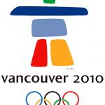 Noch 100 Tage bis Vancouver 2010: Harris baut Olympia-Infrastruktur für kanadische Medien auf