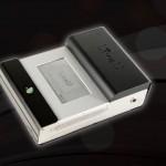 LiveU: mobile Übertragung von Live-Video übers Handynetz