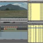 Viel Format: Avid Media Composer 5