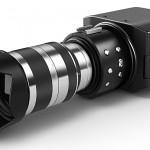 Sony kündigt AVCHD-Camcorder mit 35-mm-Sensor an