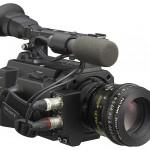 Endlich: Sony nennt Details zum »EX35«