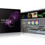 Media Composer 6: Back to the Roots
