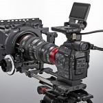 Der große Wurf? Was will Canon mit der C300?