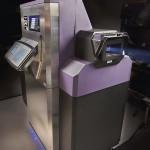 Imax erwirbt Patente für Laser-Projektion von Kodak