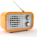 Ende einer Ära: Media Broadcast trennt sich von UKW