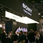 Sony senkt Gewinnprognose
