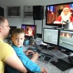 »Märchenrätsel« des RBB bei TeleFactory bearbeitet