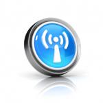 Im Kommen: drahtlose Videoübertragung per W-LAN und Handynetz