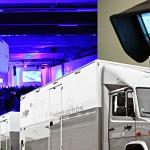 Wige Solutions investiert in neue Hitachi-Kameras