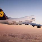 Neue Regeln für Akkus im Luftverkehr