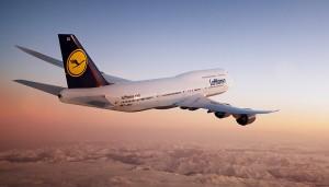 B_1112_Lufthansa_Flug