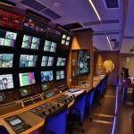 RTS–Ü-Wagen HD 2 produziert mit neuestem KSC-Steuersystem