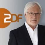 ZDF: »Unsere Digitalstrategie war und ist richtig«