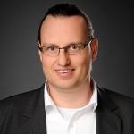 Frank Schliefer übernimmt TVN-Herstellungsleitung