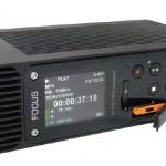 Vitec: SxS-Recorder Focus FS-T2001