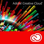 Adobe: umfassendes Update der Video-Tools in der Creative Cloud