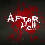 4K fürs Web: »After Hell«