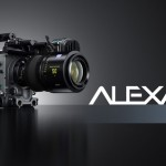 Arri: Software-Update 9.0 für Alexa-Kameras