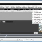 Cinemartin Cinec 3.0: ProRes-Encoder für Windows
