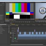 Mobiles Editing mit Adobe Premiere Pro CC