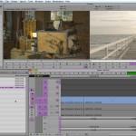 Editing in 4K: Machbar mit Bordmitteln?