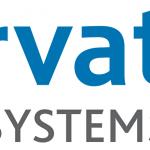 Nionex und Arvato Systems verschmelzen