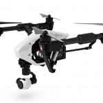 Hersteller kämpfen gegen Drohnen-Limits