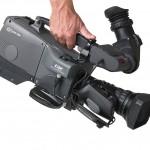 Lang AG investiert in LDX-Kameras von Grass Valley