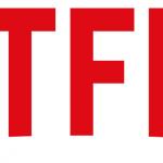Netflix: 4K übers Netz