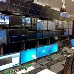 BFE erneuert Studios und Regien von RSI