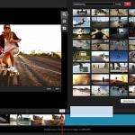 Shutterstock stellt »Sequence« für Videoschnitt vor