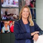 SPS: Neue Services auf Basis von Aspera-Technologien